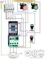 mars motors wiring diagrams mars wiring diagram free