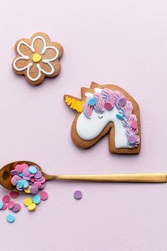 Add that finishing touch to your unicorn cookies with Dollar Sweets Unicorn Sprinkles 😊🦄 available at Woolworths . . #dollarsweets #unicornsprinkles #toppings #cookies Unicorn Sprinkles, Unicorn Cookies, Confectionery, Cake Decorating, Sweets, Touch, Goodies, Postres, Candy