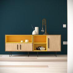 Plywood Furniture, Cool Furniture, Furniture Design, Futuristic Furniture, Chair Design, Home Interior Design, Interior Architecture, Furniture Inspiration, Contemporary Furniture