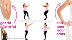 Squat workout 564498134540394147 - Get Rid of Arm Fat and these are the best exercises for flabby arms and will get rid of bingo wings and tone and sculpt your arms. Lucy xx Source by Fitness Workouts, Yoga Fitness, Sport Fitness, Toning Workouts, At Home Workouts, Fitness Motivation, Health Fitness, Fitness Expert, Fitness Home