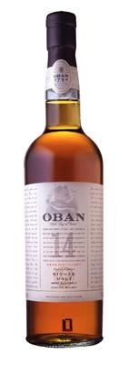 One of my favorites, Oban - 14 year old Liquor Store, 14 Year Old, Scotch Whisky, Distillery, Whiskey Bottle, Wines, United Kingdom, Spirit, Organic