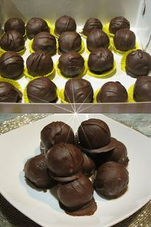 Party Desserts, Dessert Recipes, Gross Food, Greek Sweets, Chocolate Sweets, Ice Cream Desserts, Confectionery, Food Network Recipes, Sweet Recipes