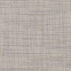 Dristi Upholstery | KnollTextiles