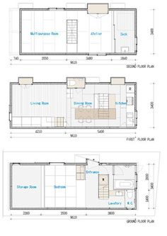 House_in_itami_plans_large