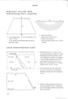 langsir-cara-mudah-menjahit-noraini-margono-4-mencari-ukuran-dan-memotong-kain-scallop-cara-menjimatkan-kain.png (410×593)