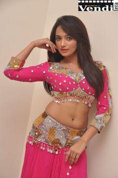 Ziya New Telugu Actress Hot Navel Show - http://venditera.in/gallery/ziya-new-telugu-actress-hot-navel-show/ - #Ziya