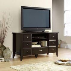 Andover Mills Renfrew TV Stand