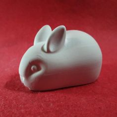 FIGURINA - IEPURE PUI 01 Piggy Bank, Maya, Figurine, Money Box, Money Bank, Maya Civilization, Savings Jar