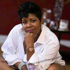 Hi hello how are you doing can we talk Single Mum, Single Women, Business Lady, Business Women, Mummy Photos, Real Phone, Women Looking For Men, Kenya Nairobi, Dating Older Women