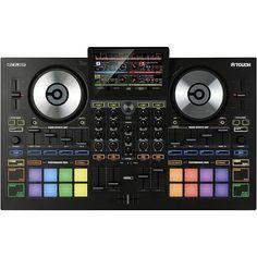 Cheap Sale Reproductor Multimedia Dj Mark Sdj 2 Other Dj Equipment