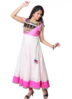 Find and Buy Designer Kurtis Online In India from Fabpanda, one of the Ladies Kurtis Online Shopping store In India. So order affordable ladies kurti online Today.For more details Dial 1800 200 0168 (Toll Free) to get this offer or just log on to https://www.fabpanda.com