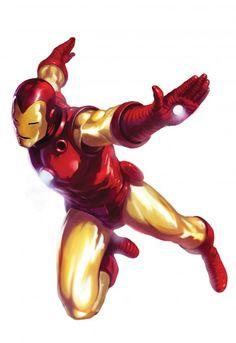 Google Image Result for http://media.comicvine.com/uploads/1/17981/2059198-invincible_iron_man_vol_1_30_textless_variant.jpg