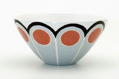 If I could afford a $200 bowl, I'd totally buy one of these.  Sigh...