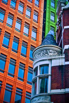London, England- Tottenham Court  http://www.alexanderash.com/quick-register.php