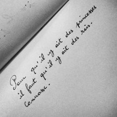 Coups de cœur | Tumblr