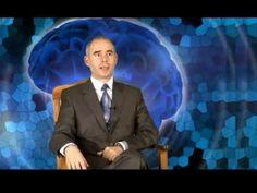 Razboiul parapsihologic (1) - Dezvaluiri uimitoare (documentar RO)