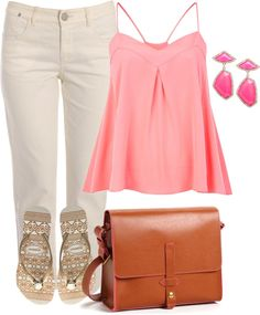 """#""""Untitled #2784"""" by lisa-holt on Polyvore"""