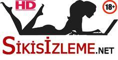Sikiş izle, Sikiş, Porno izle, Türk Porno, Mobil Porno