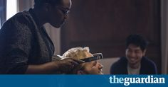 Has a Black Mirror episode predicted the future of video games? https://www.theguardian.com/technology/2016/oct/26/black-mirror-episode-playtest-predicted-future-video-games-augmented-reality