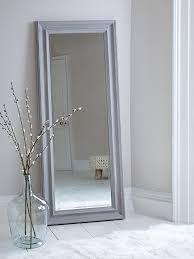 Image result for floor length mirrors