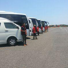 Sewa Mobil Jogja,  Sewa Elf Jogja, Rental Hi Ace Jogja, Sewa Bus Jogja Harga Murah Telp/WA 082243439356 dan Info Tempat  Wisata di Yogyakarta