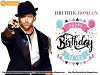 Hrithik Roshan Birthday Photo #hrithikroshan #hrithikroshanage #hrithikroshanbirthdaystatus #हृतिकरोशन #هريثيكروشان #hrithikroshanwhatsappstatus #javedhashmi Bollywood Wallpaper WORLD BLOOD DONOR DAY - 14 JUNE PHOTO GALLERY  | I.PINIMG.COM  #EDUCRATSWEB 2020-06-14 i.pinimg.com https://i.pinimg.com/236x/f8/05/72/f80572a14baf659307c48be3901b8aec.jpg