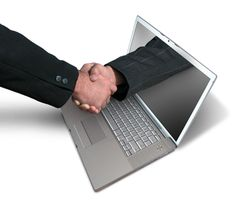 Find Hand Comes Right Out Laptop Screen stock images in HD and millions of other royalty-free stock photos, illustrations and vectors in the Shutterstock collection. Inbound Marketing, Social Media Marketing, Marketing Strategies, Paginas Webs, Hands Reaching Out, Used Laptops, Social Media Training, Photography Backdrop Stand, Business Profile