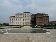 Reggia di Venaria Reale, Torino | Dan | Flickr Piedmont Italy, Torino, Palaces, Castles, Explore, Mansions, House Styles, Photography, Photograph