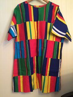 Kuvahaun tulos haulle marimekko clothes