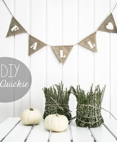 DIY Quickie {Upcycling Tuesday}  by http://titatoni.blogspot.de/
