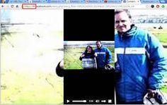 cómo descargar vídeos de Facebook sin necesidad de aplicaciones extras