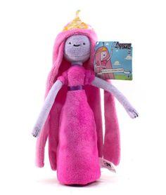 Adventure Time Fan Favorite Plush Princess Bubblegum Zoofy International http://www.amazon.ca/dp/B00BO7S3T8/ref=cm_sw_r_pi_dp_Y3ODvb0DYZ11H