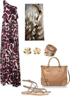 """""""Untitled #97"""" by brittanyw6783 ❤ liked on Polyvore"""