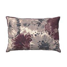 MASINFINITO CASA - Broste Cushion