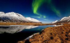 Reisplannen in 2018? IJsland's unieke hotspots op een rijtje