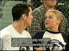 MadTv - Literally - YouTube