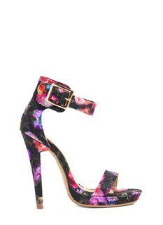 High Heels - Affordable Stilettos, Platform Shoes & Pumps