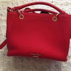 extra pics Samantha Thavasa handbag. extra Urban Outfitters Bags Shoulder Bags