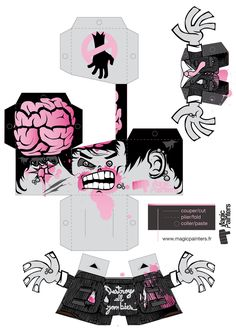 http://www.paper-toy.fr/wp-content/uploads/2011/10/Blog_Paper_Toy_Destroy_All_Zombies_template.jpg