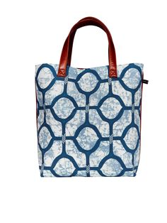 Ojo I Shopper Bag #africandesign, #africantextiles, #Evasonaike, #africanprints, #africanfashion, #popularpic, #luxury, #africanbag #picoftheday #picture #look #mytrendesire #cool #africandecor #decorating #design #ekoeclipse #Ojo