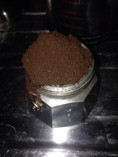 #coffee #kimbo at ho