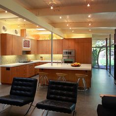 Eichler Mid Century Modern Bathroom Remo Design, Pictures, Remodel, Decor and Ideas - page 2