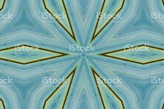 Harakeke (New Zealand Flax) Mandala royalty-free stock photo New Zealand Flax, Kiwiana, Spiritual Practices, Image Now, Nature Photos, Printable Art, Plant Leaves, Meditation, Royalty Free Stock Photos