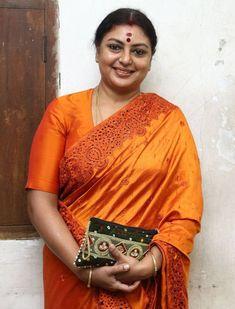 Indian Actress Sriranjani Stills In Orange Saree Bollywood Wallpaper MODICARE ESSENSUAL HAND SANITIZER PHOTO GALLERY  | MEDIA.MODICARE.COM  #EDUCRATSWEB 2020-04-19 media.modicare.com https://media.modicare.com//ProductCategory//Thumb/ProductCategory_25022020011755109613045.jpg