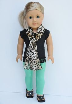 (15963) American Girl on Pinterest | 18 Inch Doll, American Girl Dolls and Doll Clothes