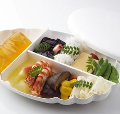 wakuden 夏野菜と彩りオードブル