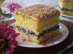 Tradycyjna kuchnia Kasi: Fryderyk