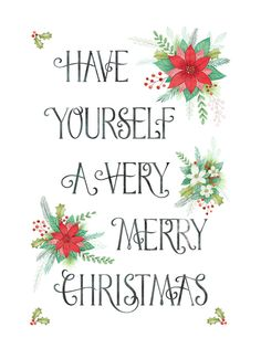 have-yourself-a-very-merry-christmas-jpg