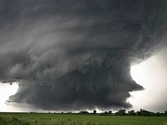 Image detail for -kansas city tornado the national weather service issued a tornado ...