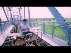 ▶ Double 2 樂團 - 安全感 MV - YouTube